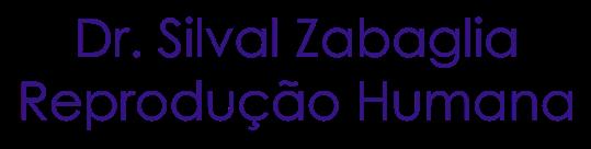Dr. Silval Zabaglia